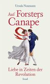 Auf Forsters Canapé (eBook, ePUB)