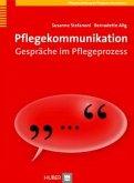 Pflegekommunikation. Pflegeausbildung, Pflegekommunikation (eBook, PDF)