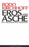 Eros und Asche (eBook, PDF)
