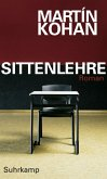 Sittenlehre (eBook, ePUB)