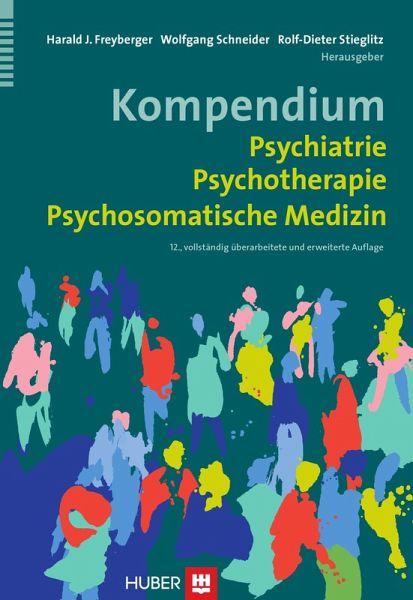 compendium ferculorum in english pdf