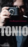 Tonio (eBook, ePUB)