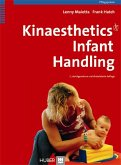 Kinaesthetics Infant Handling (eBook, PDF)