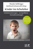 Kinder im Schulalter (eBook, ePUB)