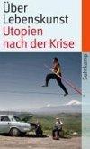 Über Lebenskunst (eBook, ePUB)