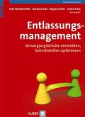 Entlassungsmanagement (eBook, PDF)