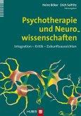 Psychotherapie und Neurowissenschaften (eBook, PDF)