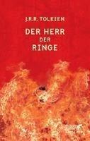 Der Herr der Ringe (eBook, ePUB) - Tolkien, J. R. R.
