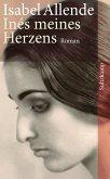 Inés meines Herzens (eBook, ePUB)