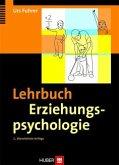 Lehrbuch Erziehungspsychologie (eBook, PDF)