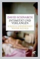 Intimität und Verlangen (eBook, ePUB) - Schnarch, David