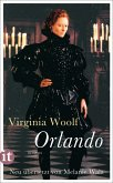 Orlando (eBook, ePUB)