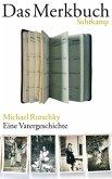 Das Merkbuch (eBook, ePUB)