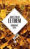 Chronic City (eBook, ePUB)