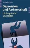 Depression und Partnerschaft (eBook, PDF)