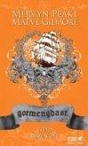 Gormenghast / Titus erwacht (eBook, ePUB)