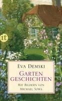 Gartengeschichten (eBook, ePUB)