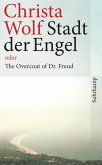 Stadt der Engel (eBook, ePUB)