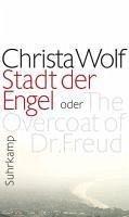 Stadt der Engel (eBook, ePUB) - Wolf, Christa