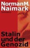 Stalin und der Genozid (eBook, ePUB)