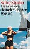 Hymne der demokratischen Jugend (eBook, ePUB)