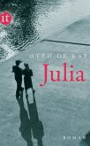 Julia (eBook, ePUB)