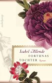 Fortunas Tochter (eBook, ePUB)