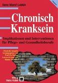Chronisch Kranksein (eBook, PDF)