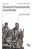 WBG Deutsch-Französische Geschichte Bd. II (eBook, PDF)