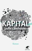Kapital (eBook, ePUB)