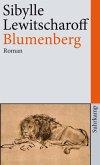 Blumenberg (eBook, ePUB)