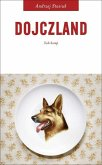 Dojczland (eBook, ePUB)