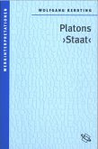 "Platons ""Staat"" (eBook, ePUB)"