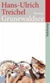 Grunewaldsee (eBook, ePUB)