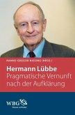 Hermann Lübbe (eBook, PDF)