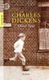 Oliver Twist (eBook, ePUB)