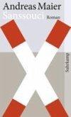 Sanssouci (eBook, ePUB)