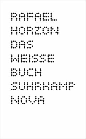 Das Weisse Buch (eBook, ePUB) - Horzon, Rafael