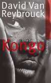 Kongo (eBook, ePUB)