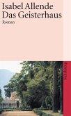 Das Geisterhaus (eBook, ePUB)