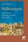Millennium (eBook, ePUB)