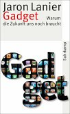 Gadget (eBook, ePUB)