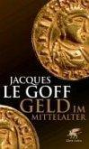 Geld im Mittelalter (eBook, ePUB)