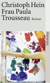 Frau Paula Trousseau (eBook, ePUB)