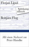 Bostjans Flug (eBook, ePUB)