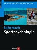 Lehrbuch Sportpsychologie (eBook, PDF)
