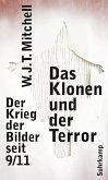 Das Klonen und der Terror (eBook, ePUB)
