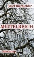 Mittelreich (eBook, ePUB)