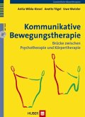 Kommunikative Bewegungstherapie (eBook, PDF)