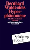 Hyperphänomene (eBook, ePUB)